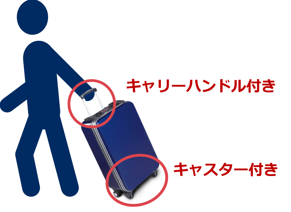 portable-storage_図2.png