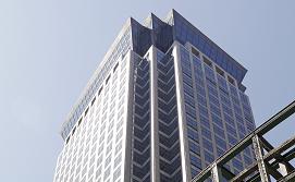 ゲティンゲグループ・ジャパン株式会社さま