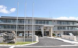 沖縄県 西原町さま